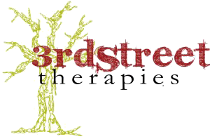 Third Street Therapies